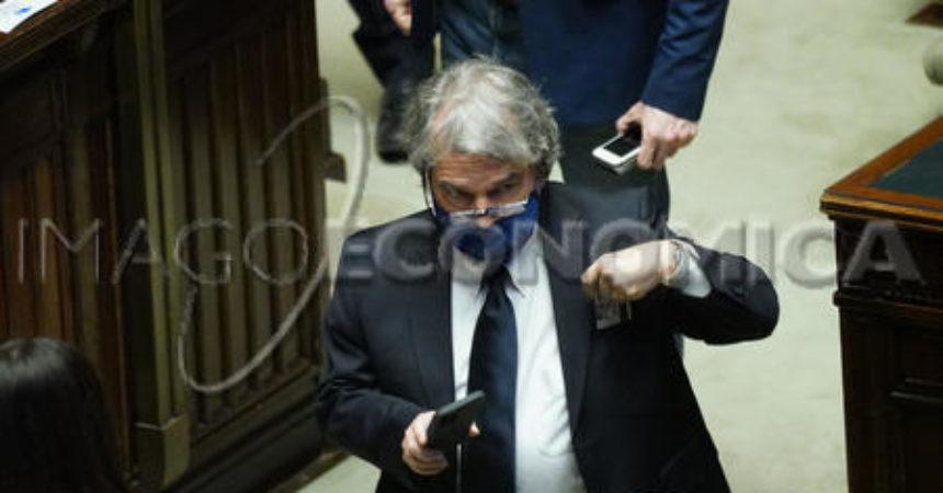 """Pa: Brunetta """"Con riforma subito 25 mld da Ue"""""""
