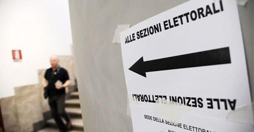Centrodestra, ticket Michetti-Matone a Roma e Damilano a Torino