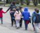 Affidi, protesta a Montecitorio su alienazione parentale