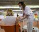 Aifa approva vaccinazione mista per under 60