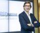 Gruppo Nestlè, 4 mld di valore condiviso in Italia nel 2020