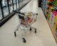 Confcommercio stima per 2021 Pil +4,5-5% e consumi +3,8%