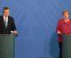"""Europei, Draghi """"No alla finale dove i contagi crescono rapidamente"""""""