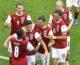 L'Austria batte l'Ucraina, sfiderà l'Italia a Wembley