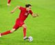 Il Belgio fa en-plein, Danimarca batte Russia e vola agli ottavi