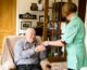 Malattie croniche, al via un progetto di Salutequità