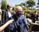 """Cop26, Cingolani """"Tutti devono contribuire alla decarbonizzazione"""""""