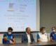 Nibali e Ganna tra gli azzurri del ciclismo per Tokyo