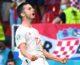 Spagna-Croazia 5-3 dopo i supplementari, iberici ai quarti