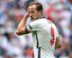 Sterling e Kane stendono la Germania, Inghilterra ai quarti