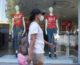 Saldi estivi, 170 euro la spesa media a famiglia