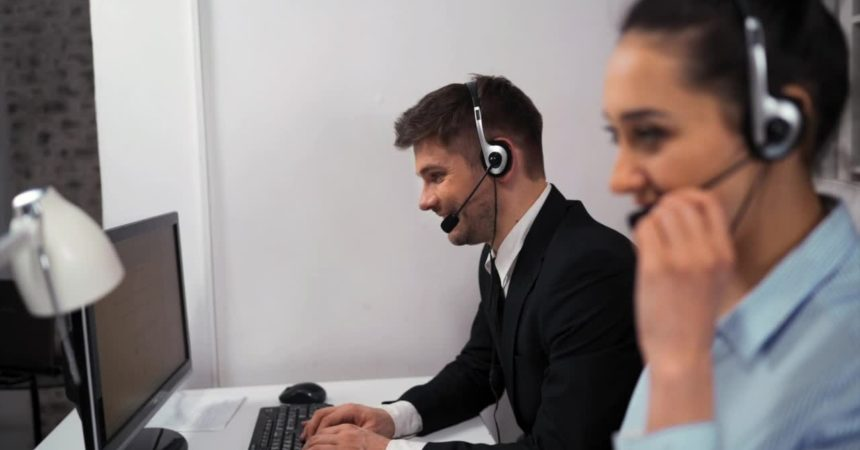 Microsoft lancia percorso digitale per benessere al lavoro