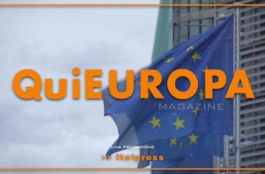 QuiEuropa Magazine – 19/6/2021