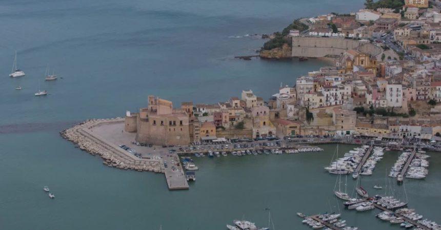 """L'Sos dei comuni siciliani: """"Pronti alla mobilitazione"""""""