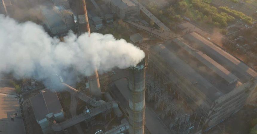 Ue, 17,5 miliardi per la neutralità climatica
