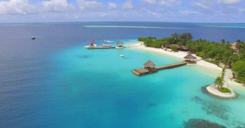 Trend in crescita per il turismo di lusso