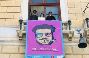 Il regista palermitano Ienzi con Raizes Teatro al Barcelona Contemporary Art 2021
