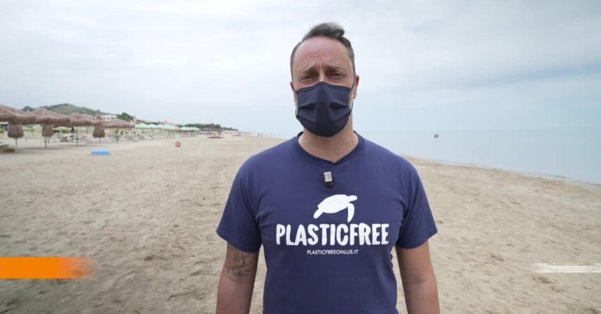 In 18 città italiane la campagna #CAMBIAGESTO contro l'inquinamento da mozziconi