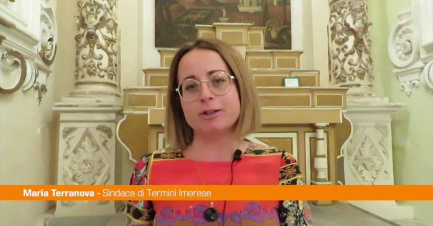 Termini Imerese, 31 aziende si insediano nell'incubatore di Invitalia
