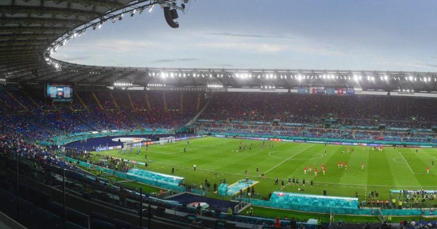 Italia a caccia del primato contro il Galles