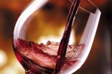 Vino, Doc Sicilia: imbottigliato +6%, punta su export in Cina e Usa