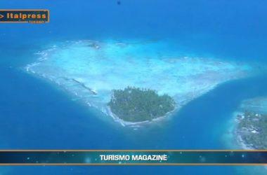 Turismo Magazine – 5/6/2021