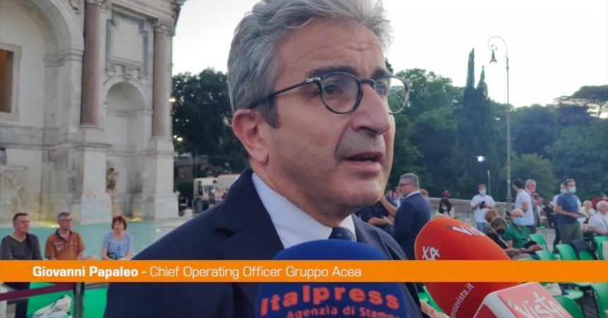 Waidy Wow, a Roma un'app unisce sostenibilità e turismo