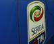 Novità in Serie A, calendario asimmetrico come Premier e Liga