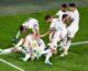 L'Italia batte il Belgio 2-1 e va in semifinale a Euro2020