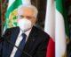"""Mattarella a Biden """"Perdurante vitalità legami Italia-Usa va sostenuta"""""""