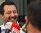 """Salvini """"Gli italiani sono pronti per il Referendum sulla giustizia"""""""