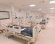Covid, 480 nuovi casi e 31 decessi in 24 ore
