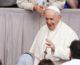 """Vaticano """"Per il Papa decorso post-operatorio regolare"""""""