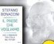 """Da Bonaccini un libro con """"Idee e proposte per l'Italia del futuro"""""""