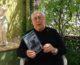 """Addio a padre Ernesto Santucci, ispiratore """"Madonna dei debitori"""""""