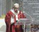 """Papa, Vaticano """"Decorso regolare e soddisfacente"""""""