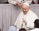 "Papa Francesco, domenica Angelus dal Policlinico ""Gemelli"""