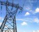 ARERA, nel 2020 resilienza dai sistemi energia e ambiente