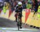 Cavendish vince la tredicesima tappa del Tour de France