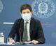 """Tumore al seno, Speranza firma decreto """"20 mln per test genomici gratis"""""""