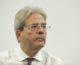 """G20, Gentiloni """"Accordo storico sulla tassazione globale"""""""