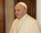 """Papa Francesco, Vaticano """"Sta riprendendo gradualmente il lavoro"""""""