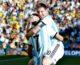 Coppa America all'Argentina di Messi, Brasile ko al Maracanà
