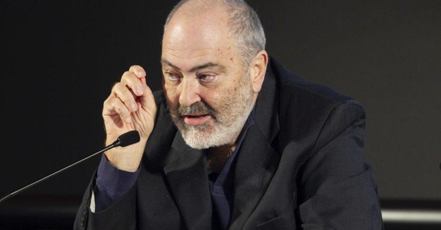 """Governo, Bettini """"Stabilizzare il riscatto italiano"""""""