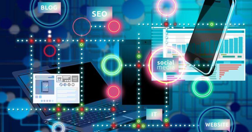 Internet, l'accesso alla rete entra nel novero dei diritti fondamentali