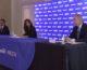 Banca Mediolanum si rafforza nella consumer finance con Prexta