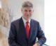 Unicredit, Malandrino confermato regional manager area Sicilia