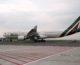 Alitalia, ITA sarà operativa dal 15 ottobre