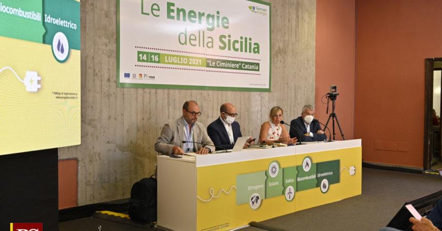 La Regione promuove campagna per biocombustibili e agroenergia