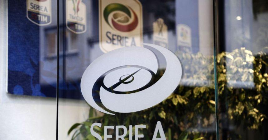 Inter-Genoa e Verona-Sassuolo apriranno la serie A 2021-22